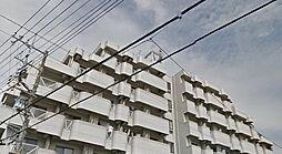 グランコート熊谷弐番館[402号室]の外観