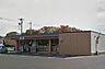 周辺,3DK,面積47.84m2,賃料4.6万円,つくばエクスプレス つくば駅 4.9km,JR常磐線 荒川沖駅 4.4km,茨城県つくば市並木3丁目17-12