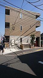ひばりヶ丘駅 1.0万円
