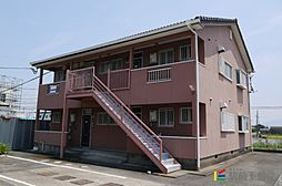 太刀洗駅 3.7万円