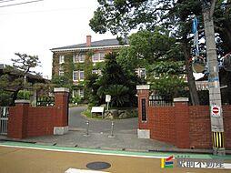 西新駅 25.0万円