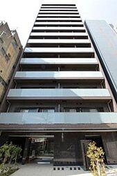 JR京浜東北・根岸線 王子駅 徒歩5分の賃貸マンション