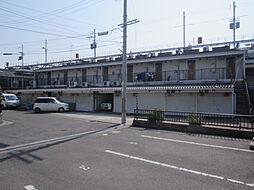 泉佐野駅 2.7万円