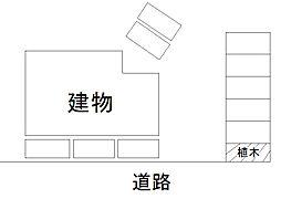 反町駅 1.3万円