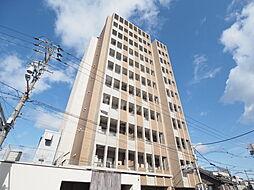 Osaka Metro長堀鶴見緑地線 蒲生四丁目駅 徒歩6分の賃貸マンション