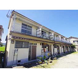 高田市駅 3.3万円