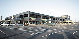 インテリアホームセンタームサシ・姫路店まで3086m