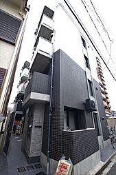 中村区役所駅 10.0万円