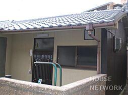 松ヶ崎駅 5.7万円
