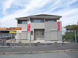 篠栗線 浦田駅 徒歩27分