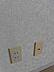 設備,1K,面積14.77m2,賃料3.7万円,JR京浜東北・根岸線 南浦和駅 徒歩15分,JR京浜東北・根岸線 蕨駅 徒歩20分,埼玉県川口市大字芝4333-1