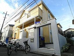 馬橋駅 2.2万円