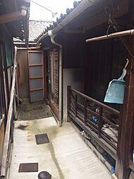 京都市東山区下堀詰町