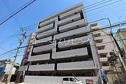 福岡市地下鉄七隈線 桜坂駅 徒歩23分の賃貸マンション