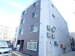 仮)Raffine大通東7