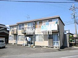 垂井駅 3.1万円