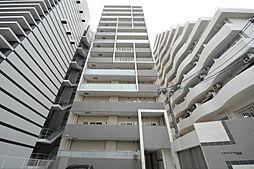 シュトルツ栄[2階]の外観