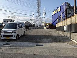 西尾口駅 0.4万円