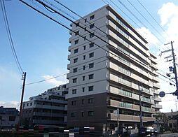 三田市相生町