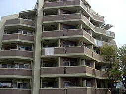 神戸市須磨区清水台