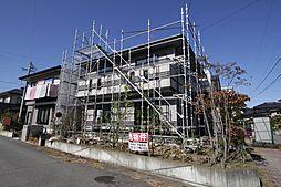 長野市大字栗田