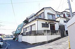 [一戸建] 埼玉県さいたま市緑区大牧 の賃貸【/】の外観