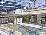 その他,3LDK,面積73.38m2,価格2,980万円,JR京浜東北・根岸線 山手駅 徒歩11分,JR京浜東北・根岸線 根岸駅 徒歩9分,神奈川県横浜市中区仲尾台55