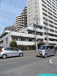 ワコーレ町田[0206号室]の外観