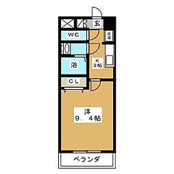 公民館前 3.9万円