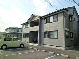 八戸駅 5.5万円