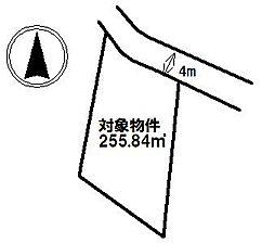 山陽本線 岩国駅 徒歩30分