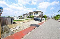 近鉄奈良駅 0.5万円