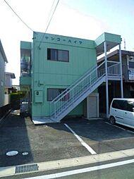 高師駅 2.0万円