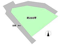 宝塚市長寿ガ丘