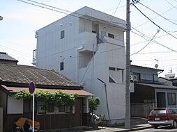 イヨビル[2階]の外観