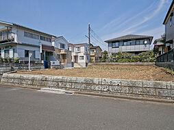 所沢市大字本郷