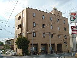 仙山線 山形駅 徒歩26分