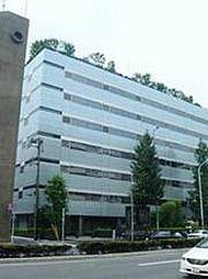早稲田駅 0.1万円