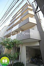 住吉駅 8.8万円