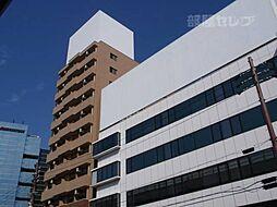 鶴舞駅 0.6万円