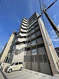 名古屋市営東山線 今池駅 徒歩7分の賃貸マンション
