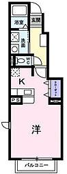 本町六丁目駅 4.1万円