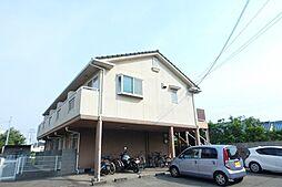 山陽電鉄本線 別府駅 徒歩10分
