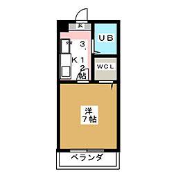 長野駅 1.8万円