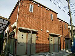 高田馬場駅 6.8万円