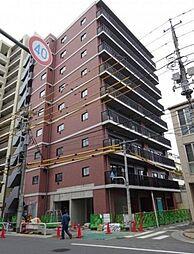 東京メトロ半蔵門線 押上駅 徒歩7分の賃貸マンション