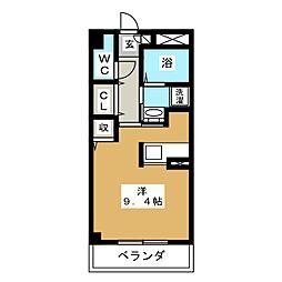 原四ツ辻 4.0万円