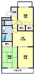 豊田市駅 5.6万円