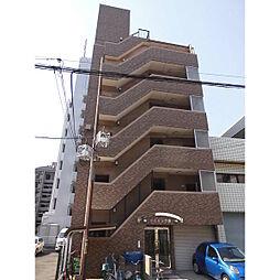 高岳駅 5.8万円