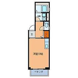 小幡駅 4.0万円